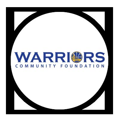 Warriors-foundation