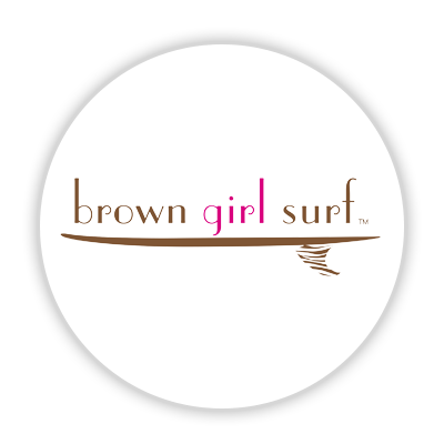 brownsurfgirl-logo