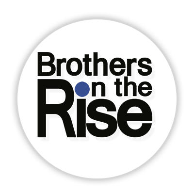 Brothers On The Rise