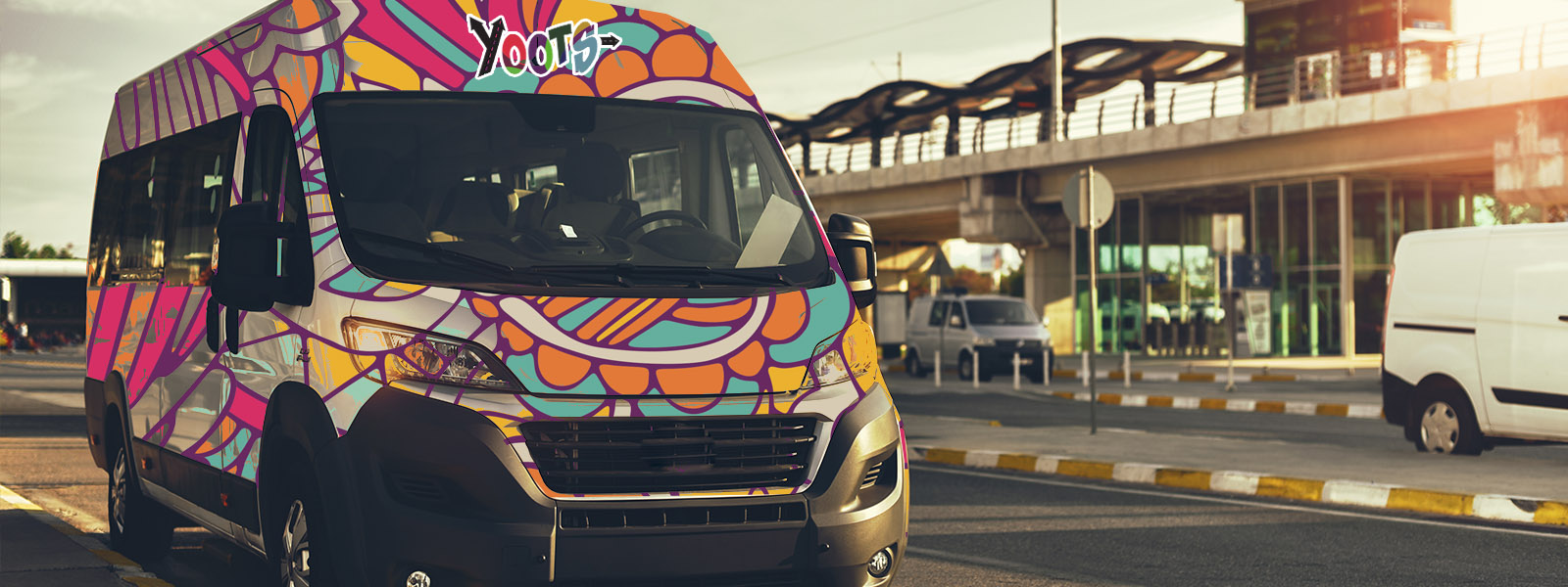 Yoots-VanRentals-Header copy