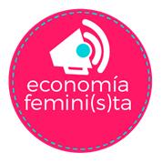 Logo Economía Feminista
