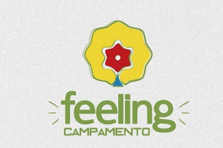 img feeling