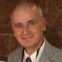 Gabriele Tridenti, MD