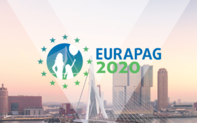 Reflections from the First Pan-European Trainees' congress