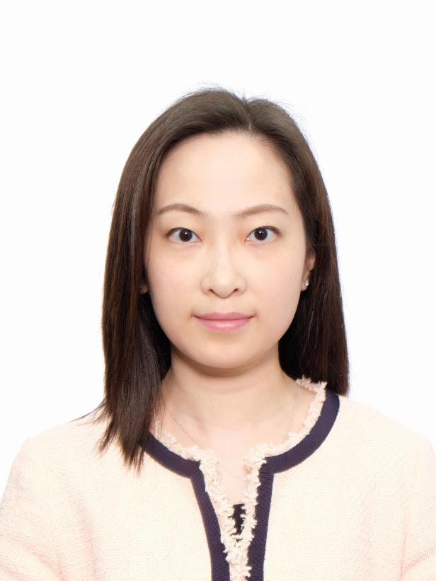 Dr. Charleen Sze Yan Cheung MBBS(HK), MRCOG, FHKCOG, FHKAM(O&G)