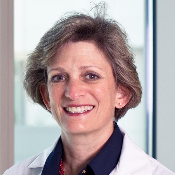 Judith Simms-Cendan, MD, FACOG