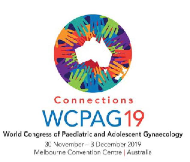Melbourne WCPAG2019 – Closing Words and Presentations