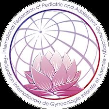 Federation Internationale de Gynecologie Infantile et Juvenile