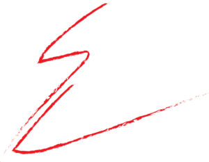 scotconrwhite(tshirt)