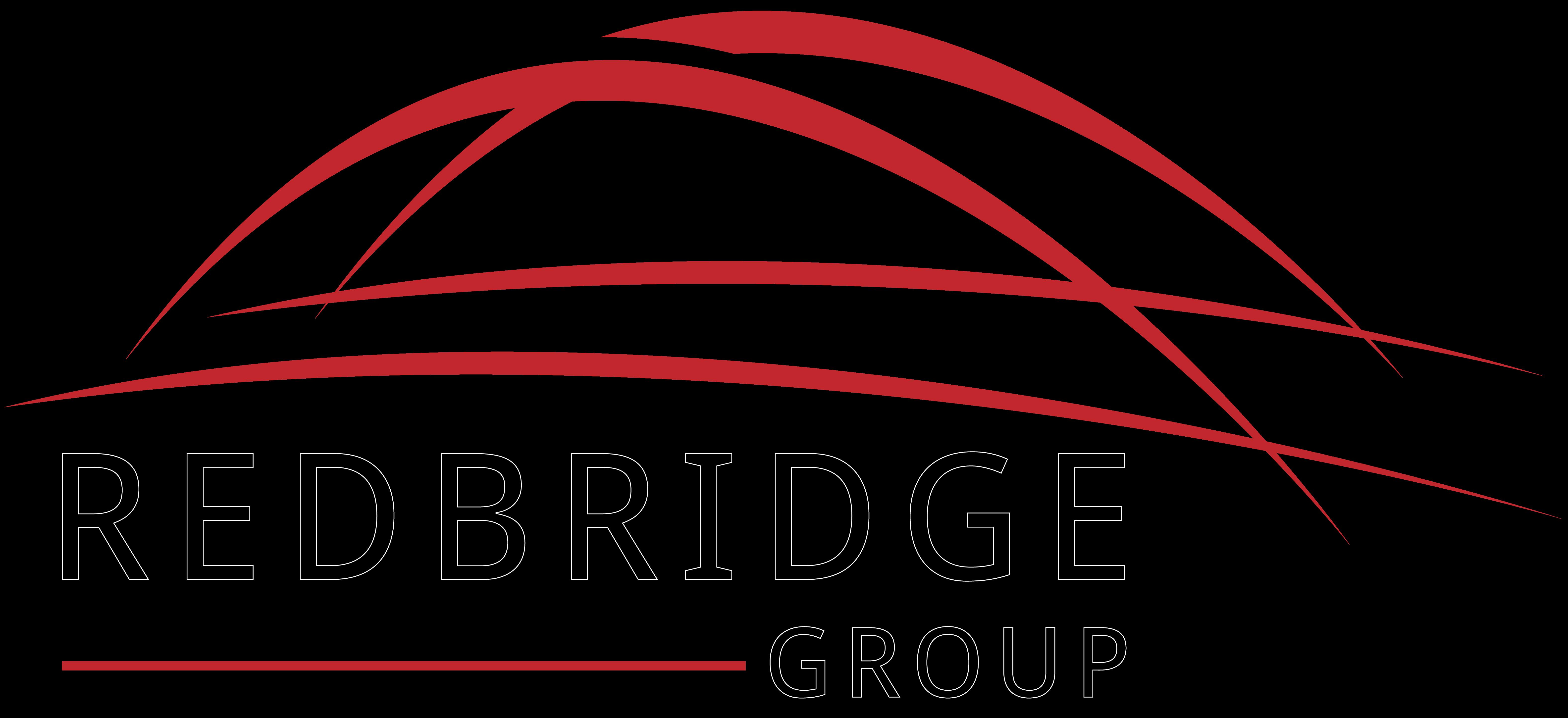 Redbridge group