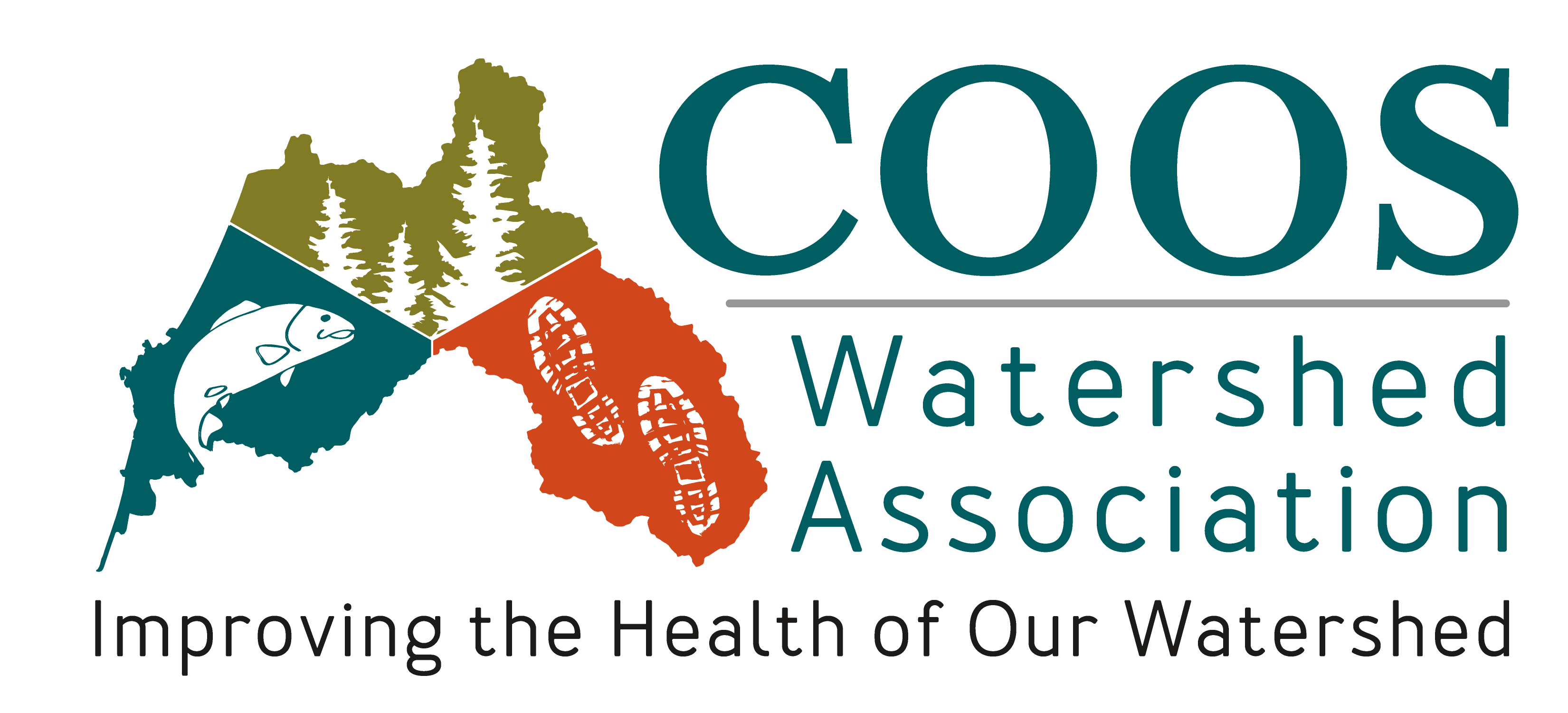 Coos Watershed Association