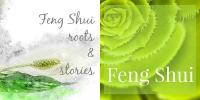 Did you know Feng Shui was used by the ancient Chinese to find the perfect grave site?
