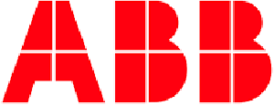 motors & controls abb Jemco-MaxAir - Sales Services and Repair for Electric Motors - Air Compressors - 24/7 Emergency Services - (800) 226-0362 - (701) 281-0362 - 1805 E Main Ave - West Fargo, ND 58078