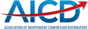 compressed air aicd association of independent compressor distributors air compressors Jemco-MaxAir - Sales Services and Repair for Electric Motors - Air Compressors - 24/7 Emergency Services - (800) 226-0362 - (701) 281-0362 - 1805 E Main Ave - West Fargo, ND 58078