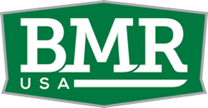 motors & controls bmr Jemco-MaxAir - Sales Services and Repair for Electric Motors - Air Compressors - 24/7 Emergency Services - (800) 226-0362 - (701) 281-0362 - 1805 E Main Ave - West Fargo, ND 58078