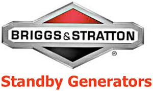motors & controls briggs & stratton Jemco-MaxAir - Sales Services and Repair for Electric Motors - Air Compressors - 24/7 Emergency Services - (800) 226-0362 - (701) 281-0362 - 1805 E Main Ave - West Fargo, ND 58078