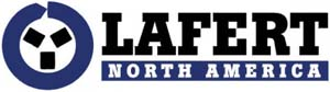 motors & controls laffert Jemco-MaxAir - Sales Services and Repair for Electric Motors - Air Compressors - 24/7 Emergency Services - (800) 226-0362 - (701) 281-0362 - 1805 E Main Ave - West Fargo, ND 58078