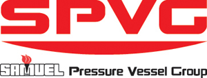 compressed air spvg air compressors Jemco-MaxAir - Sales Services and Repair for Electric Motors - Air Compressors - 24/7 Emergency Services - (800) 226-0362 - (701) 281-0362 - 1805 E Main Ave - West Fargo, ND 58078