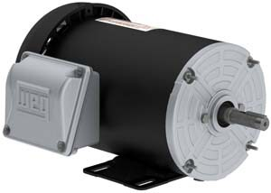 motors & controls Jemco-MaxAir - Sales Services and Repair for Electric Motors - Air Compressors - 24/7 Emergency Services - (800) 226-0362 - (701) 281-0362 - 1805 E Main Ave - West Fargo, ND 58078