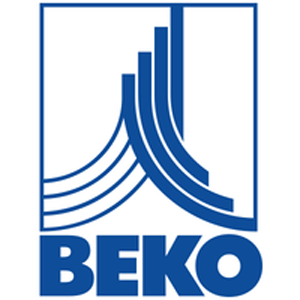 maxairproducts - compressed air beko Jemco-MaxAir - Sales Services and Repair for Electric Motors - Air Compressors - 24/7 Emergency Services - (800) 226-0362 - (701) 281-0362 - 1805 E Main Ave - West Fargo, ND 58078