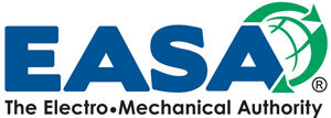 motors & controls easa Jemco-MaxAir - Sales Services and Repair for Electric Motors - Air Compressors - 24/7 Emergency Services - (800) 226-0362 - (701) 281-0362 - 1805 E Main Ave - West Fargo, ND 58078
