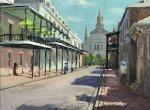 Orleans-Street-20-x-2022-oil-on-canvas-