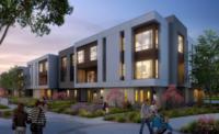 Warm Springs-phase3 rendering