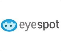 "Eyespot Introduces ""One Click"" Online Video Publishing to Major Internet Television Broadcasting and Video Sharing Websites; Deals With Blip.TV and Veoh Networks Enable Quick and Easy Publishing From Eyespot's Online Video Mixing Platform"