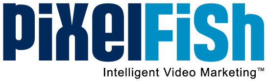 PixelFish Acquires Video Applications Service Provider Eyespot