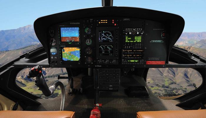 11641-Cockpit