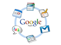 Google Apps and More