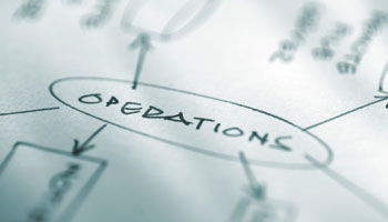 operations_management