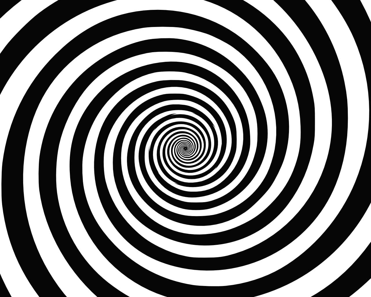 Double_Spiral_1280x1024