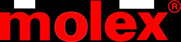 Molex Incorporated Acquires INCEP® Technologies