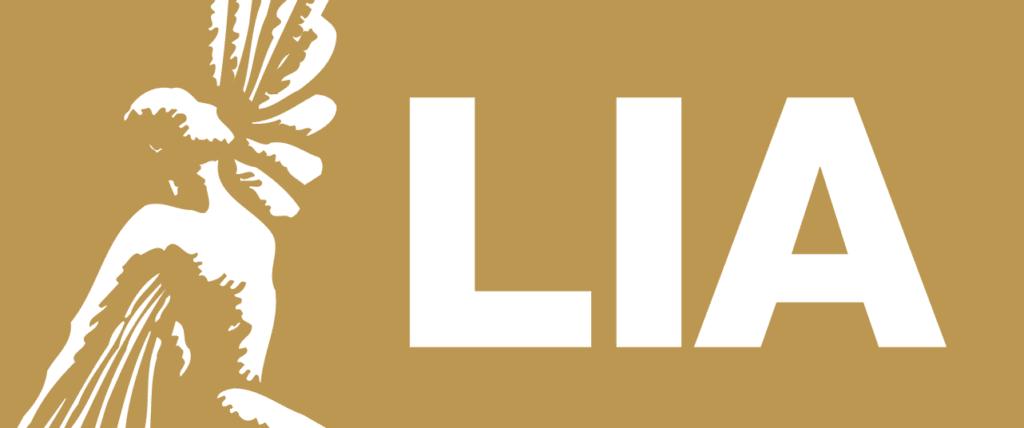 7_logo_3