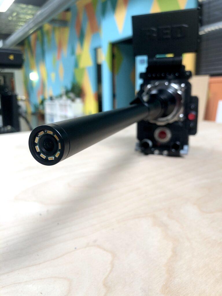 Laowa Lens Review