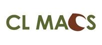 CLMACS_Logo