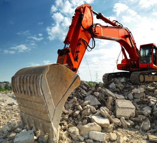 excavation services utah concrete concrete inc