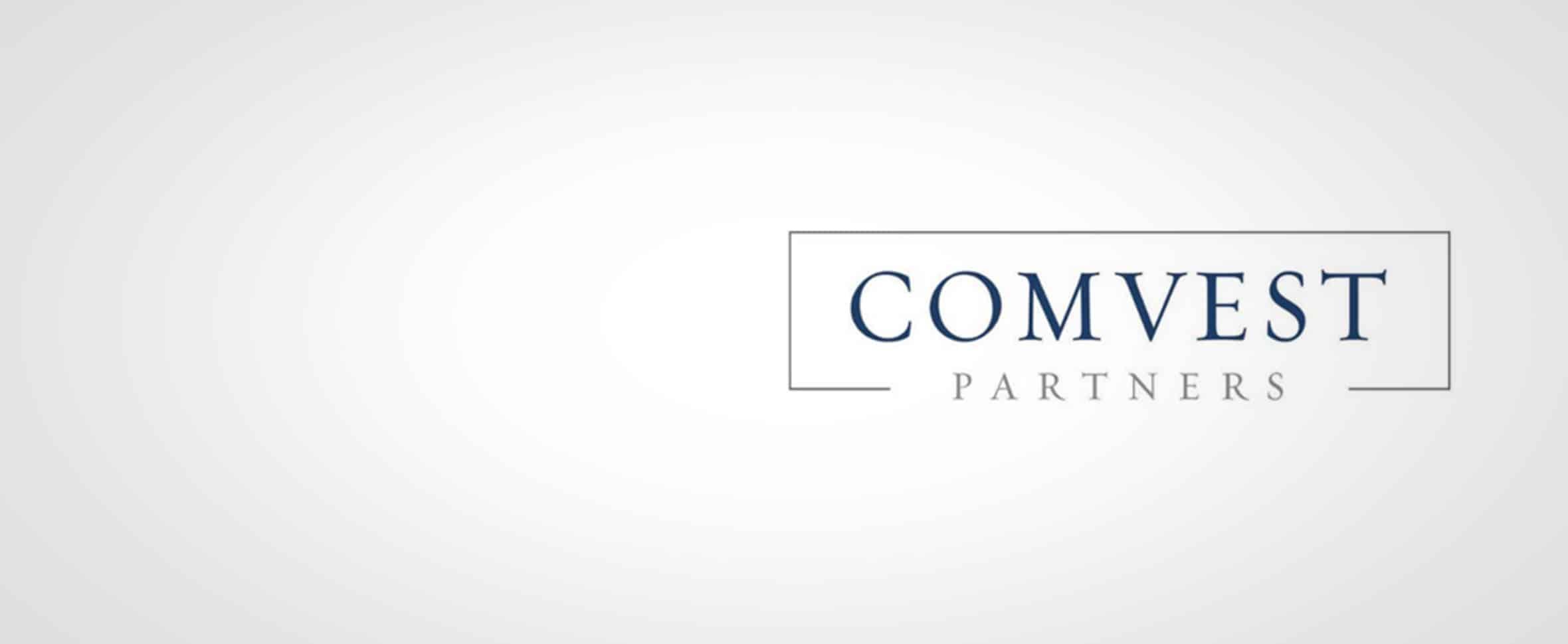 Comvest Logo
