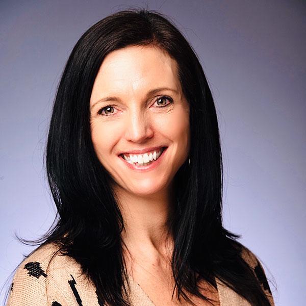 Jennifer Descoteau