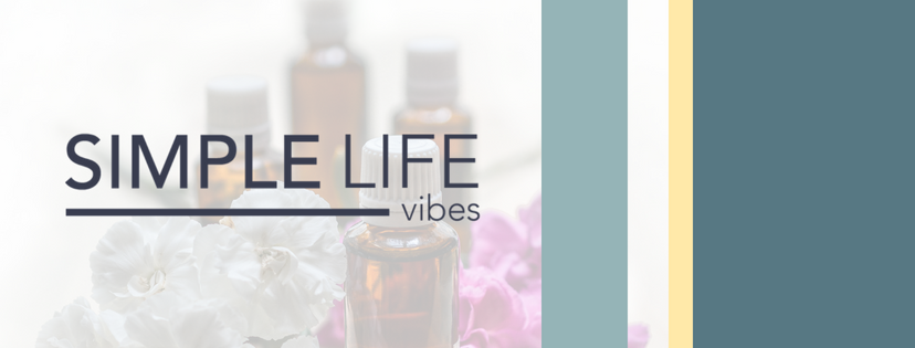 5 Ways to Make Your Home Smell Good with Essential Oils