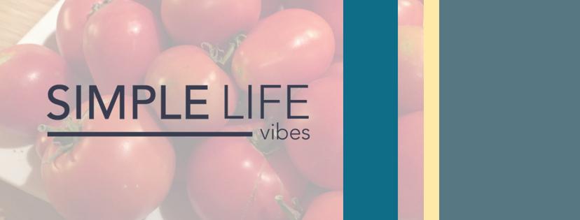 5 Ways to Preserve Tomatoes