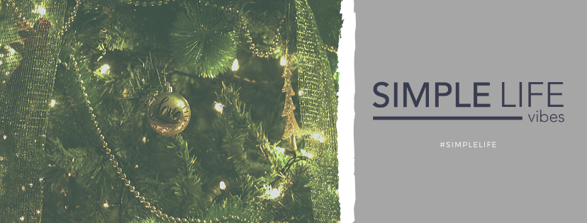 2019 Holiday Hosting Guide: Simple Hosting Tips