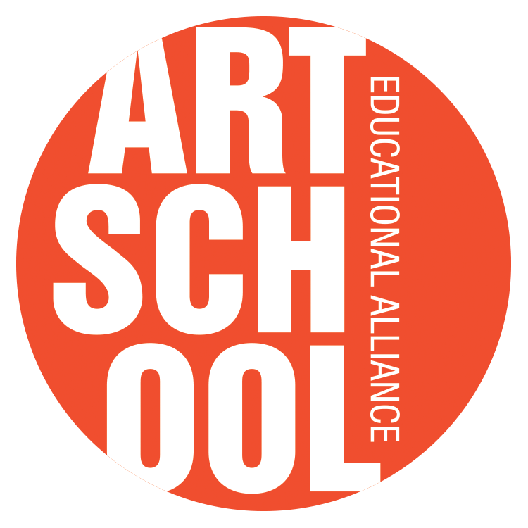 EA-Art-School-Logo