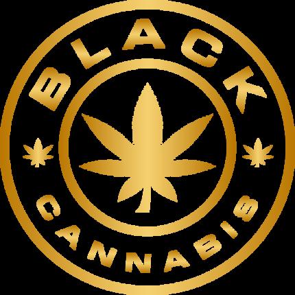 Black Cannabis