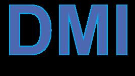Multimedia and Advertising - Digital Media Imaging