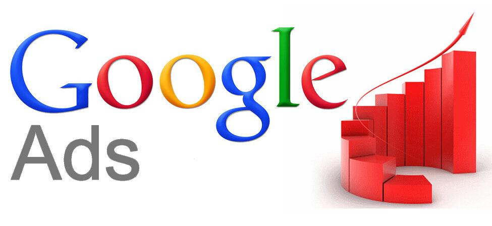 Google Ad Example Chicago, Milwaukee, Kenosha, Racine - Digital Media Imaging
