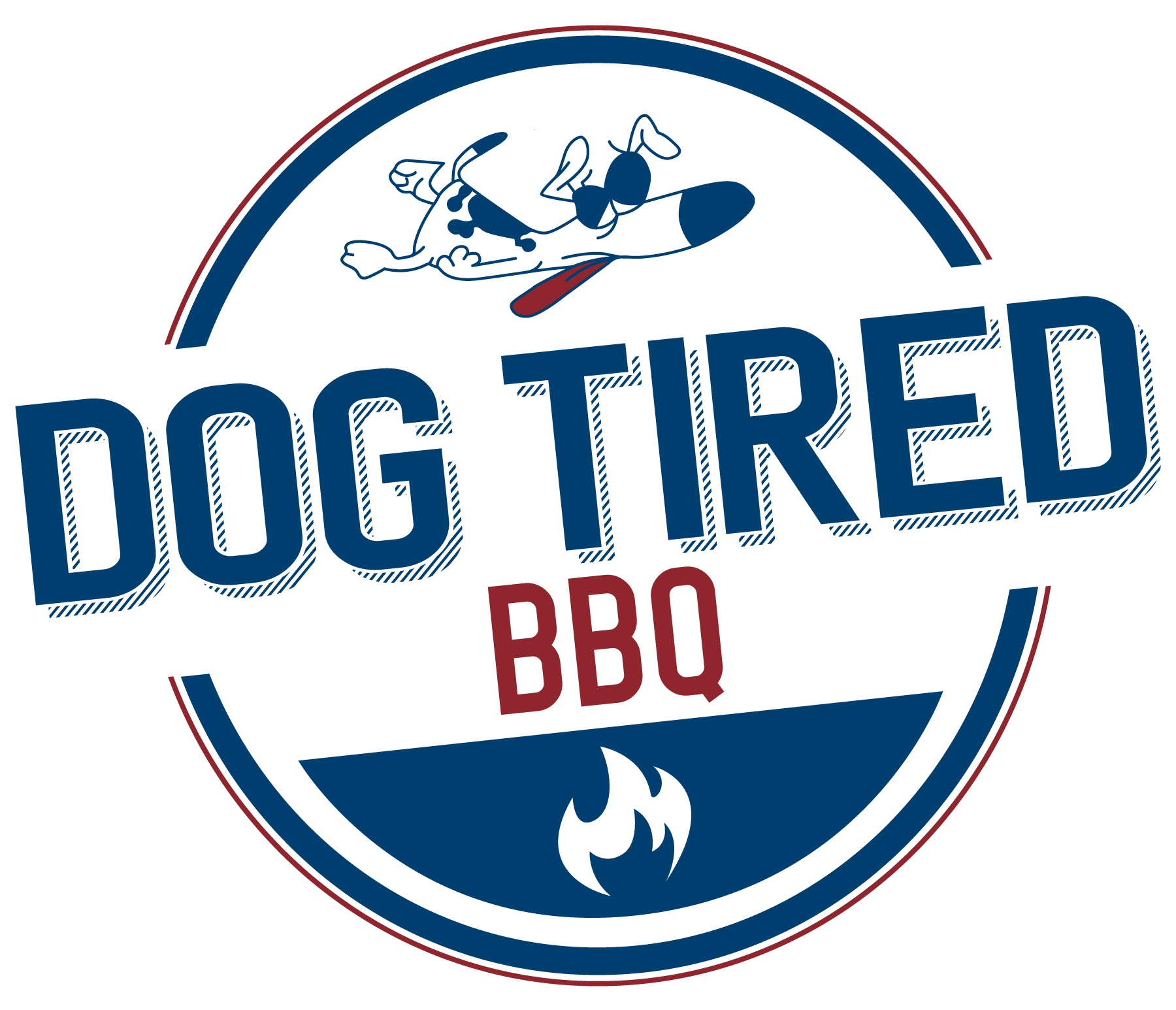 DogTiredBBQ_Final