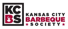 Kansas City BBQ Society Logo