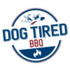 Dog Tired BBQ